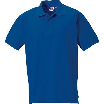 Men's Ultimate Cotton Polo R-577M-0