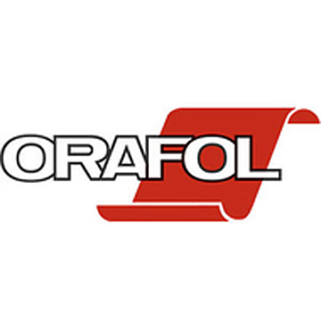 Oracal 6510 Fluorescent Cast