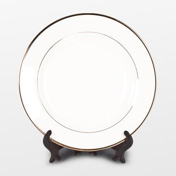 Teller Mit Goldrand : teller mit goldrand keramik acryl und glasartikel bedruckbare artikel transfer pressen ~ Sanjose-hotels-ca.com Haus und Dekorationen