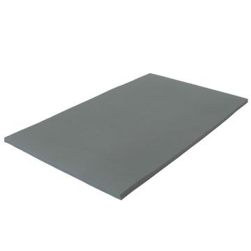 silikon gummi matte zum selbstzuschneiden. Black Bedroom Furniture Sets. Home Design Ideas