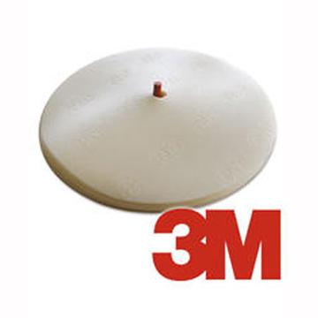 folienradierer 3m industriewerkzeuge ausr stung. Black Bedroom Furniture Sets. Home Design Ideas